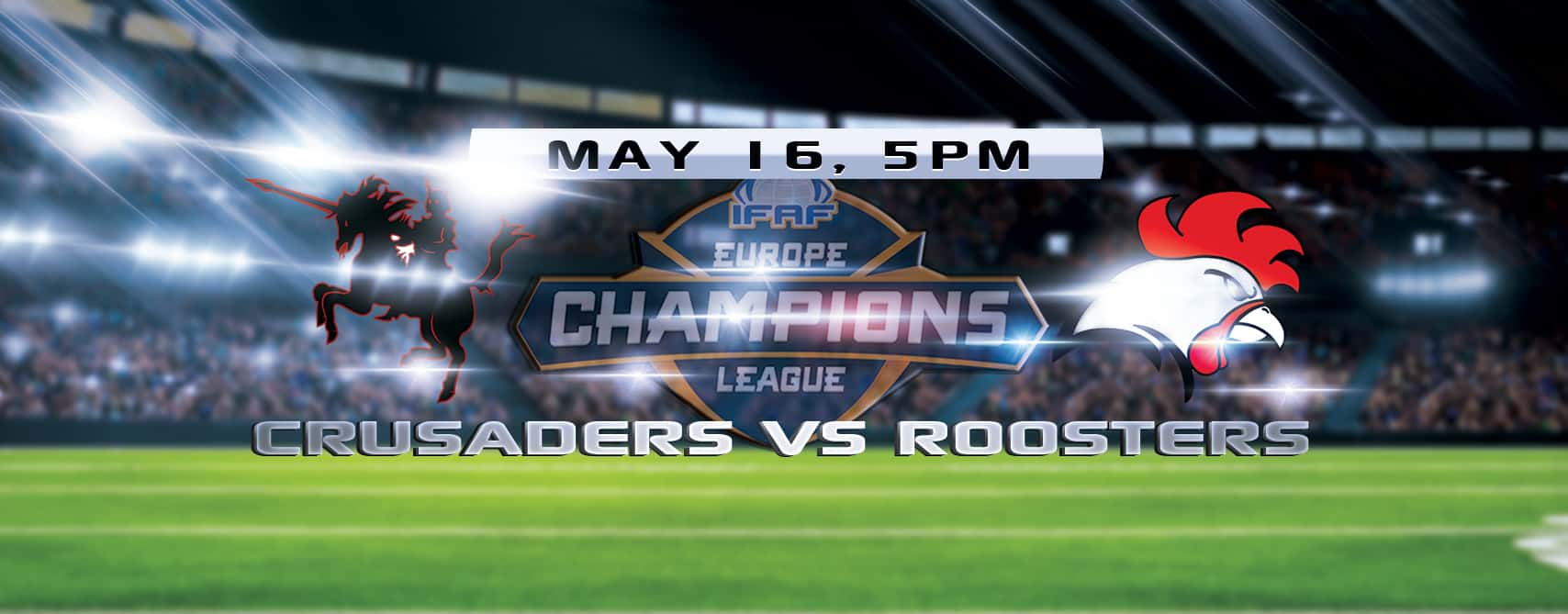 event-crusaders-roosters