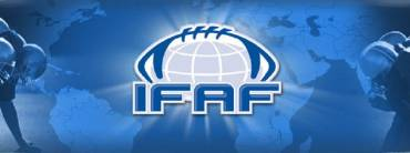 ITC Mandatory For All Football Players Worldwide